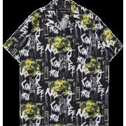 wconcept - Shirts -