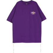 wconcept - T-shirts -