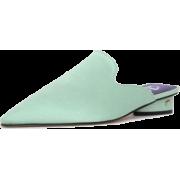 wconcept - Sandals -