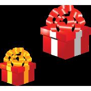 Boxes Red - Articoli -