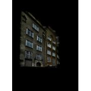 Building - Edifici -