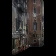 Buildings - Edifici -