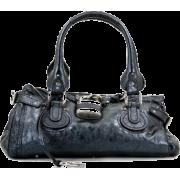 Chloé, Paddington - 手提包 -