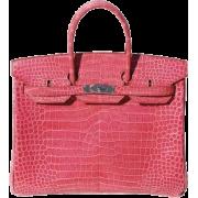 Hermès, Birkin - Kleine Taschen -
