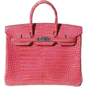 Hermès, Birkin - 手提包 -