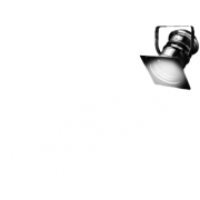Light - Luzes -