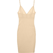 RM by Roland Mouret Mini Powe - Vestiti -