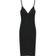 RM by Roland Mouret Powermesh - Vestiti -