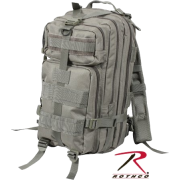 Rothco Medium Transport Pack - Foliage Green - Backpacks - $63.99