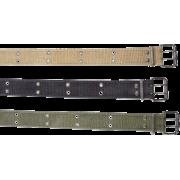 Rothco Ultra Force Vintage Belt 4171 - Belt - $8.49