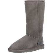 UGG Australia Women's Classic Tall Boots - Boots - $163.79