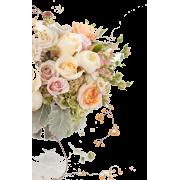 wedding flowers - Uncategorized -