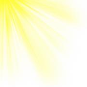 światło - 照明 -