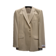 wilvorst odijelo6 - Sakoi -