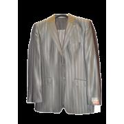wilvorst odijelo8 - Sakoi -
