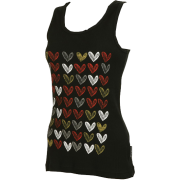 with love - T-shirts -