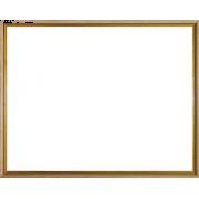 wood frame - Marcos -