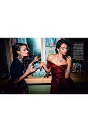 Nidhi Sunil, Jenny Rei & Suzy - Moje fotografije -