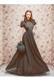 1940' - Moje fotografije -