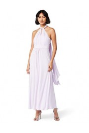 Amazon Brand - Truth & Fable Women's Bridesmaid Multiway Maxi Dress - Il mio sguardo - $54.10  ~ 46.47€