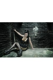 Amy Lee - My photos -