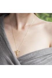 Angel Vintage Pendant - Pasarela - $31.00  ~ 26.63€