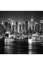 Black and white - Moje fotografije -