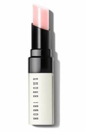 Bobbi Brown  Extra Lip Tint - Moj look -