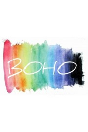 Boho - My photos -