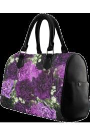 Boston Handbag - Catwalk - $35.00