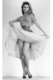 Brigitte Bardot - Moje fotografije -