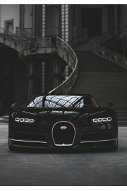 Bugatti  - My photos -