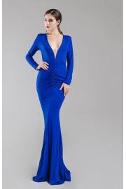 Cocktail dress,Fashion,Party wear - Moj look - $73.00  ~ 463,74kn