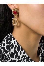Dolce & Gabbana - Moj look - 503.00€