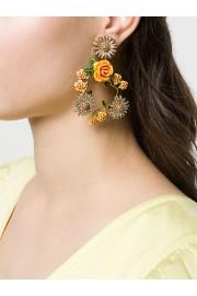 Dolce & Gabbana - Moj look - 824.00€