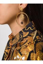 Dolce & Gabbana - Moj look - 379.00€
