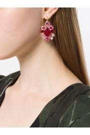 Dolce & Gabbana - Moj look - 631.00€