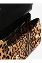 Dolce & Gabbana - Il mio sguardo -