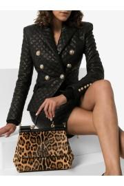 Dolce & Gabbana - My look -