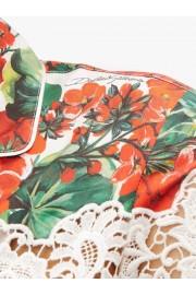 Dolce & Gabbana - My look - 2,750.00€  ~ $3,201.83