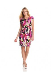 Donna Morgan Women's Tegan - Moj look - $100.00  ~ 635,26kn