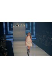 Dress - Passerella -