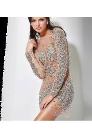 Dresses - Mis fotografías -