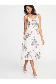 Easter Dress - My look -