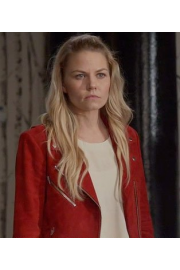 Emma Swan - My photos -