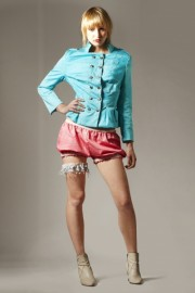 Jacket, Cotton - My photos - 868,70kn  ~ $136.75