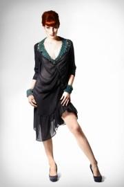 Silk with Garden Hose - My photos - 2.895,67kn  ~ $455.83