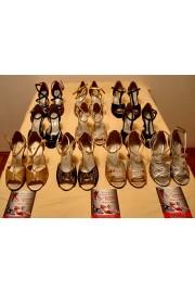 Modeli Salsa - My photos -