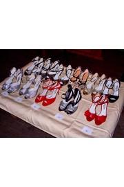 Modeli Tango - My photos -
