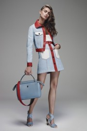 Fendi - My look -